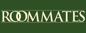 Roommates-movie-logo