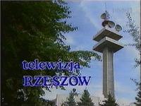 Rzeszow9092