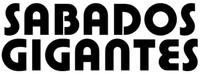 Sábados Gigantes (1979-1981, Negro)