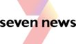 SN Alt logo