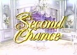 Second Chance 66767676hch