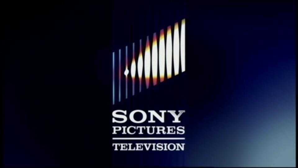 sony pictures television widescreenjpg