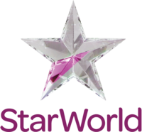Star World 2010
