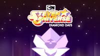 StevenUniverseDiamondDays-1