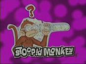 Stoopidmonkey2005 31