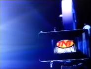 TNTLAORIGINAL2000