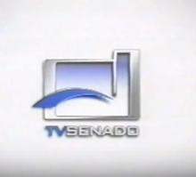 TVsenado