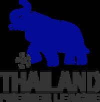Thaileague 2007