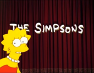 The Simpsons commercial 2a