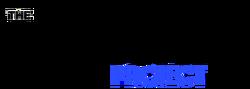 The Sunday Project Logo