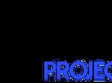 The Sunday Project (Australian TV program)