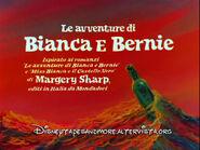 Titolo-Bianca-e-Bernie