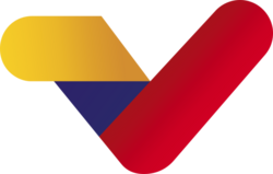 Venezolana de Televisión September 2018