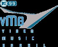 Vmb1999