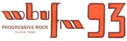 WBUF logo