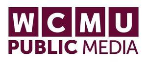 WCMU Public Media