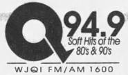 WJQI 94.9 1994 (1)