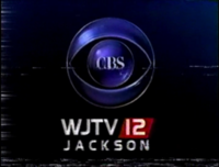 WJTV88