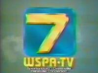 WSPA 1990