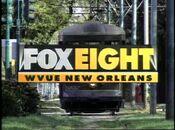 WVUE FOXEIGHT 1996