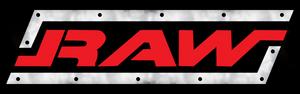 WWERaw2002