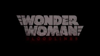 WW Bloodlines