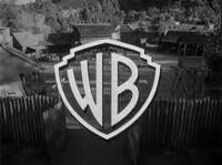 Warner-bros-television-1965-f-troop