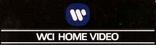Wcihomevideo1980