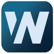 WeatherNation badge 2014