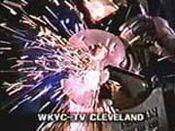 Wkyc-1997id a