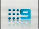ZampakidCap-2020-05-30-19h19m16s184