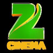 Zee Cinema 2015