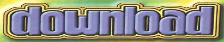 --File-Download logo.jpg-center-300px--