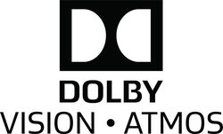 20170112151718 Dolby-Vision-Dolby-Atmos-Logo