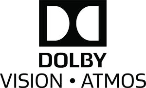 20170112151718 Dolby-Vision-Dolby-Atmos-Logo