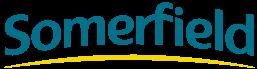 257px-Somerfield Logo svg