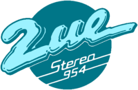 2UE 1985