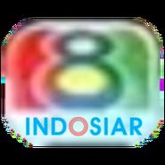 8 Years Indosiar