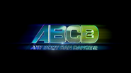 ABCD2TitleCard
