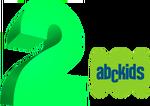 ABC Kids (ABC2)