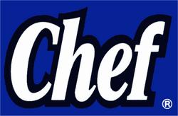 Aceite Chef (1993 - presente)