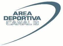 Aradeportiva13