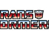 The Transformers (IDW Publishing)