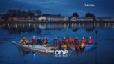 BBC One South East Night Kayakers ident