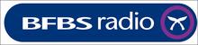 BFBS Gurkha Radio (2010)