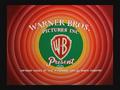 BRWB-PayingthePiper