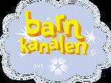 SVT Barn