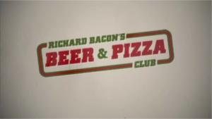 BeerandPizzaClub