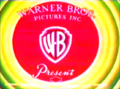 BlueRibbonWarnerBros071