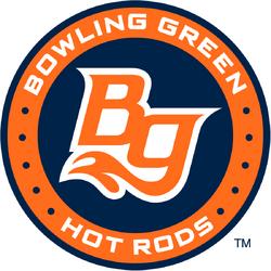 BowlingGreenHotRods